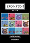 Brompton Bicycle guide book