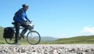 Cycle Maps and Cycle Touring Guide Books - Bike Ride Maps from Rannerdale Ltd