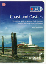 Coast & Castles Official Guide