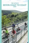 Devon Coast to Coast cycle route