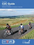 C2C Ultimate Guide 2014