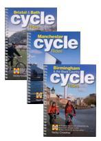 Haynes Cycle Guides