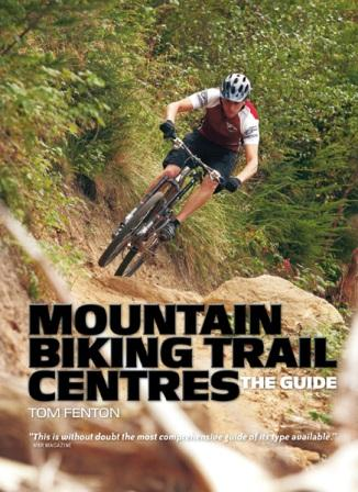 Mountain Biking Trail Centres w