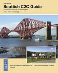 Scottish C2C guide book