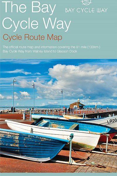 The Bay Cycle Way