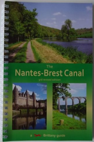 Nantes-Brest Canal