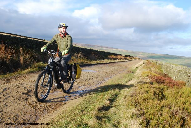 Top Tips for a Successful Bike Tour