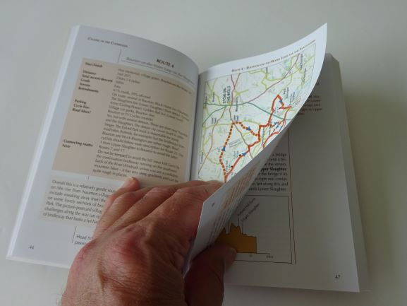 Cycling-in-the-Cotswolds-sample-pages