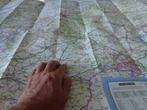 Ordnance-Survey-Cotswolds-Gloucestershire-sample-view